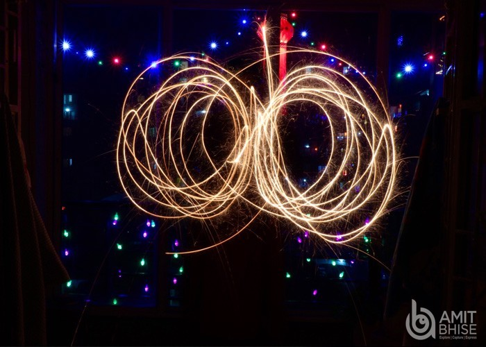 Long Exposure Photography(1)