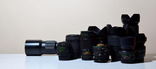 camera-selection